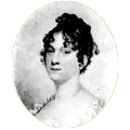 The Dolley Madison Project