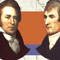The Lewis and Clark Bicentennial Project